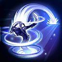 Arena of Valor Wind Shift