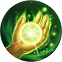 Arena of Valor Heal