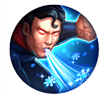 Arena of Valor Krpytonian Strength