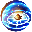 Arena of Valor Magnetic Storm