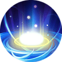Arena of Valor Moon Shadow Trap