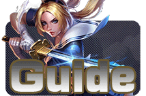 arena of valor beginners guide