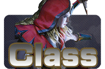 arena of valor hero class guide