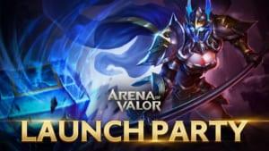 AoV-NA-LA-Launch-Party-Banner