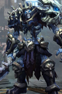 Arena Of Valor Aov Hero Skins List Samurai Gamers