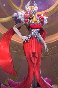 Ilumia (Femme Fatale Skin)