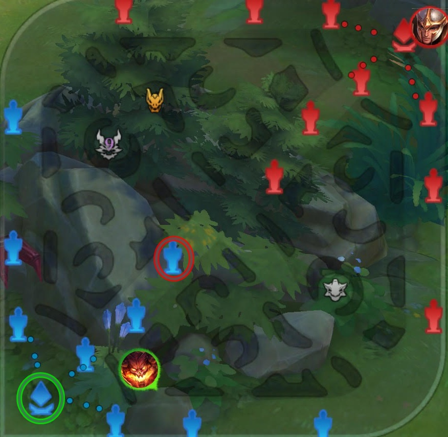 Towers Are The Large Structures Throughout The Map That Protect The Lanes And Enemies Who Approach There Are Three Towers In Each Lane On Either