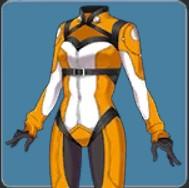 FGO-Chaldea-Combat-Uniform
