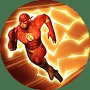 Arena of Valor Super Speed