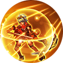 Arena of Valor Roxi Ability 2
