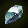 Arena of Valor Wind Gem