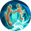Arena of Valor Sephera Passive