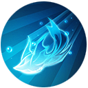 Arena of Valor Ability 1