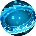 Arena of Valor Sephera Ability 2