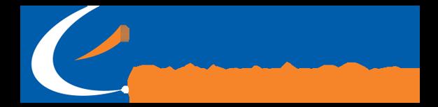 Endv logo horz color png 626x124