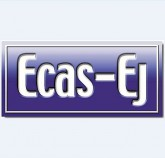 ECAS-EJ Consultants Pte Ltd