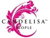 Candelisa People