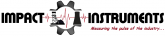 Impact Instruments  - Industrial test instrumentation suppliers (Johannesburg, South Africa)