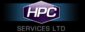 HPC Services Ltd - Manufacturing (Nottingham, United Kingdom)