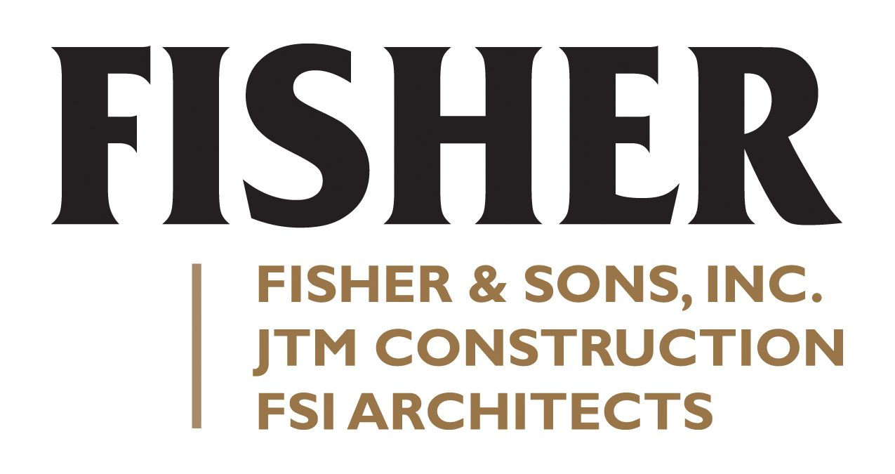 Fisher & Sons, Inc. - Design/Build Commercial & Industrial Construction (Burlington, WA, United States)