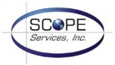 Scope Services - Utilities (St Joseph, MI, United States)