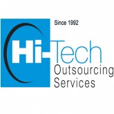 Hi-Tech Outsourcing Services - Outsourcing Services (california, United States)