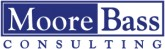 Moore Bass Consulting, Inc.