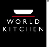 World Kitchen, LLC - Consumer products (Corning, NY, United States)