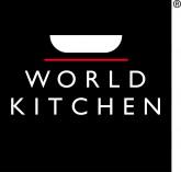 World Kitchen, LLC