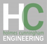 Holmes Cunningham Engineering - Land Development (Pipersville, PA, United States)