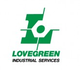 Lovegreen Industrial Services - Industrial Engineering - Millwrights (Eagan, MN, United States)