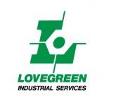 Lovegreen Industrial Services