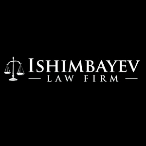 Small Business Lawyer NY & NJ - Ishimbayev Law Firm
