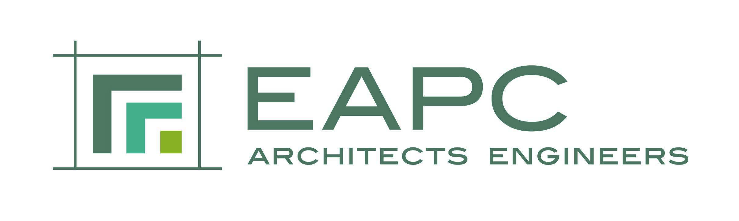 EAPC Architect Engineers