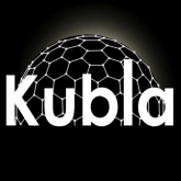 Kubla Ltd - Specialist software for engineering and construction professionals (Bristol, England, United Kingdom)