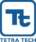 Tetra Tech - engineers (Arlington, Virginia, United States)