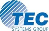 TEC Systems Group, Inc.  - Controls System Integrator (Wichita, KS, United States)