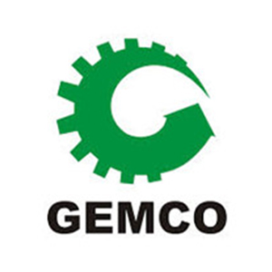 Anyang GEMCO Energy Machinery Co., Ltd.