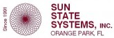 Sun State Systems, Inc. - Electrical Control Panel Manufacturer (Orange Park, FL, United States)