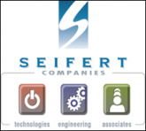 Seifert Technologies - Engineering, IT, & Staffing (Massillon, Ohio, United States)