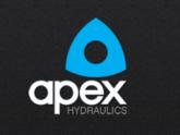 Apex Hydraulics
