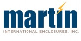 Martin Enclosures - Data Center Solutions (Seabrook, nh, United States)