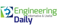 The Engineering Daily home