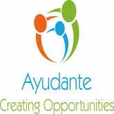 Ayudante CIC - Sub Contract Manufacturing with a Social Purpose (Stoke on Trent, United Kingdom)