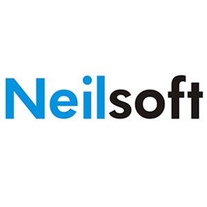 NEILSOFT INC