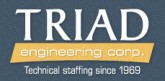 TRIAD Engineering Corp.