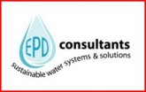 EPD Consultants, Inc.