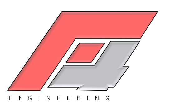 F4 Engineering