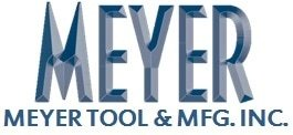 Meyer Tool and Mfg.