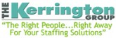 The Kerrington Group - Recruiting / Staffing (Fernandina Beach, FL, United States)